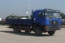 陕汽越野载货汽车(SX2165JN442)