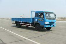 一汽解放国三单桥平头柴油货车137-143马力5-10吨(CA1163P9K2L4E)