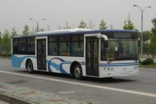 11.6米|28-45座申沃城市客车(SWB6126MG)