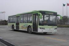 11.3米|28-45座申沃城市客车(SWB6116HG)