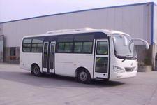 东风牌DHZ6751PF2型城市客车