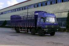 东风牌EQ5230CPCQP3型仓栅式运输车