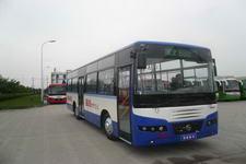 南骏牌CNJ6920JB型城市客车