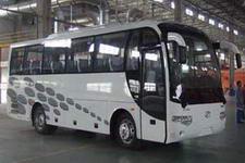 9米|24-39座安源旅游客车(PK6900DH3)