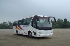 10.5米|24-47座南车时代客车(TEG6105HA)