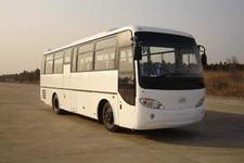 10.4米|24-45座合客客车(HK6103H2)