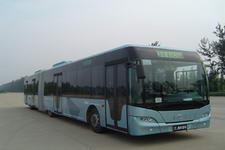 18米|30-59座青年豪华城市客车(JNP6180G)