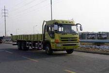 凌野国三后双桥,后八轮货车271马力13吨(NJ1250DCW)