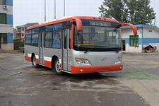 7.4米 12-29座同心城市客车(TX6740G3)