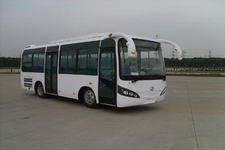 8.2米|16-28座凌宇城市客车(CLY6820HG3)