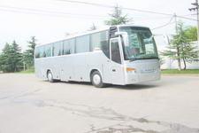 12米|24-52座安凯豪华客车(HFF6121K35)