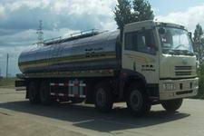希望牌MH5310GYS型液态食品运输车