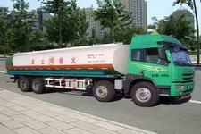 希望牌MH5318GYYC3型运油车图片