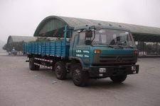 嘉龙国三前四后四货车190马力8吨(DNC1161G-30)