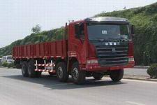 中国重汽国三前四后八货车336-379马力15-20吨(ZZ1315N4665C)