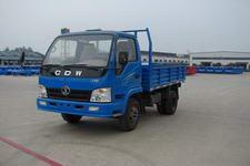 CDW4010D2A2王牌自卸农用车(CDW4010D2A2)