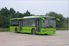 10.5米|24-37座同心城市客车(TX6100G3)