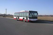 10.5米|24-35座黄海城市客车(DD6109S28)