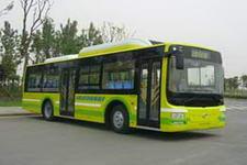 10.6米|23-41座蜀都城市客车(CDK6111CER)