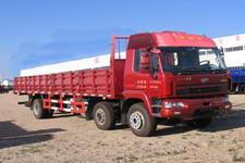 力帆国三前四后四货车241马力11吨(LFJ1211G1)