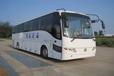 12米|24-51座西沃客车(XW6123CA)