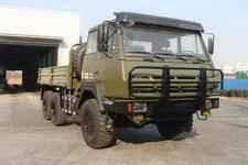 陕汽越野汽车(SX2250MC)