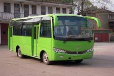 6.6米|13-23座万山城市客车(WS6660DG)