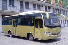 7.3米|13-27座万山城市客车(WS6730DK)
