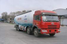 宇通牌YTZ5312GSL10E型散装物料运输车图片