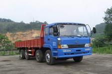 福建国三前四后六货车260马力20吨(FJ1311MB)