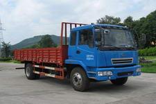 福建国三单桥货车160马力9吨(FJ1162MB)