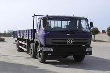 东风国三前四后四货车190马力18吨(EQ1252WB3G1)