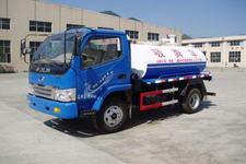 LM2820F龙马吸粪农用车(LM2820F)