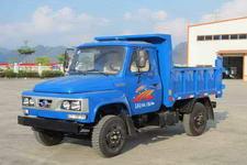 DA2510CD都兴自卸农用车(DA2510CD)
