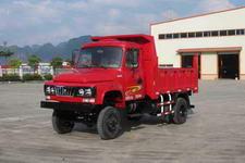 DA2815CDS都兴自卸农用车(DA2815CDS)