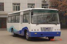 9.1米|16-40座骊山城市客车(LS6910N)