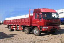 力帆国三前四后四货车260马力12吨(LFJ1221G1)