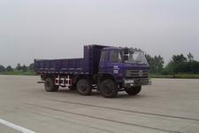 川牧前四后四自卸车国三160马力(CXJ3168ZP3)