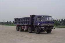 川牧前四后八自卸车国三260马力(CXJ3310ZP3)