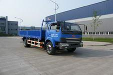 东方红国三单桥货车131马力6吨(LT1129ABM)