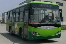 7.6米|18-30座安源城市客车(PK6760HHG3)