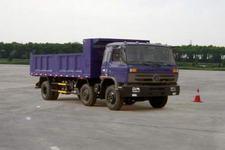 华神前四后四自卸车国三190马力(DFD3259G1)