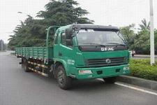 东风多利卡国三单桥货车124-143马力10-15吨(EQ1160L12DF)