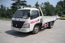 TAS5820泰安农用车(TAS5820)