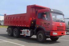 哈齿牌XP5250ZLJ型密闭式垃圾运输车