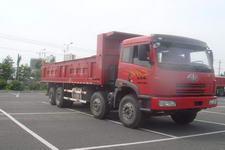 哈齿牌XP5310ZLJ型密闭式垃圾运输车