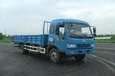 一汽解放国三单桥平头柴油货车135-148马力10-15吨(CA1163P9K2L4A3E)