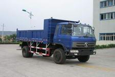华山单桥自卸车国三143马力(SX3151GP3)