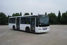 9.5米|19-38座扬子江城市客车(WG6940NQD)