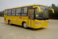 7.7米|24-47座合客小学生校车(HK6770HX)